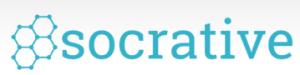 Socrative.com