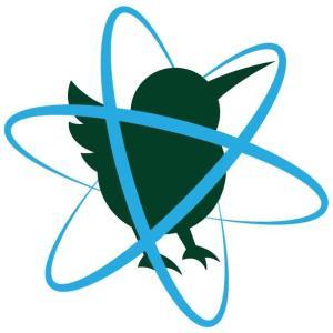 scichatNZ logo