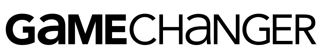 Bdsm logo | Etsy