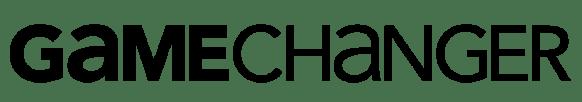 GameChanger_logo
