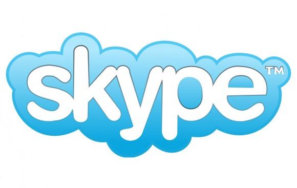 Резултат слика за mystery skype
