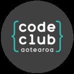CodeClub_Logo