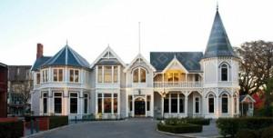 STROWAN_HOUSE-420x213