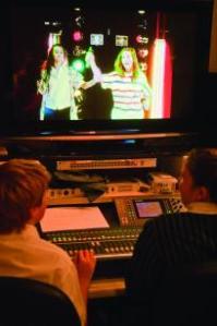 SetWidth204-TV-Studio2