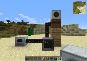 industrialcraft-windmill-and-furnace